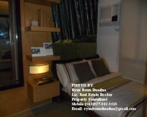 Condominium for Sale Quezon City Condo