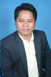 Philippine Real Estate Broker Ryan Bonn Duadua LinkedIn.com