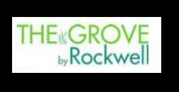 The Grove by Rockwell - Condominiums Philippines For Rent | Sale (1/6)