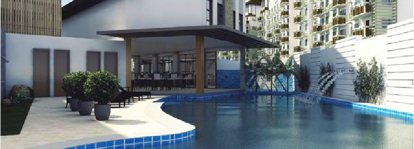 Condo For Sale Ready For Occupancy Asia Enclaves Alabang Muntinlupa Buy And Sell A Real
