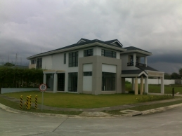 Kamakura Model - Tokyo-mansions-for-sale-at-south-forbes-golf-city-club-silang-cavite-santa-rosa-laguna-philippines 1