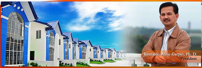 Antipolo City - House and Lot For Sale in Grand Monaco at Pre-selling Price  (2/6)