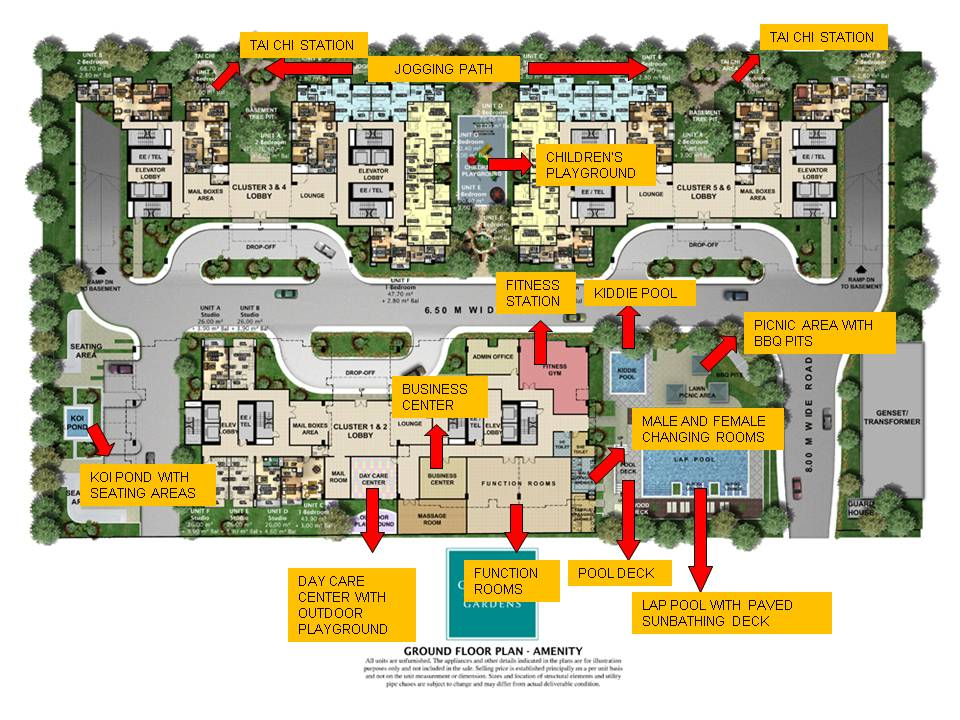 Providence Hospital Quezon City Map