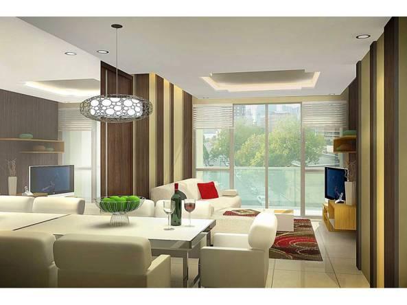 PROMO] 54% OFF 2 Bedroom Condo Quezon City Sm North Edsa Manila