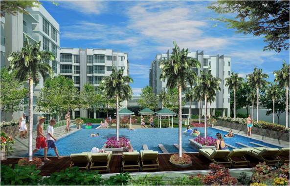 Golf-hill-gardens-real-estate-condo-in-quezon-city-philippines