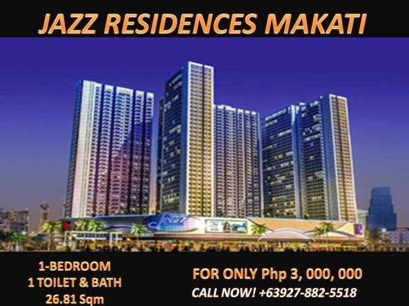 Jazz-Residences-Condo-in-makati-manila-realty-real-estate-philippines