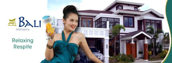 Tropical-Bali-garden-Mansions-villa-houses-for-sale-rentals-property-house-lot-in-laguna-silang-cavite-indonesia-philippines
