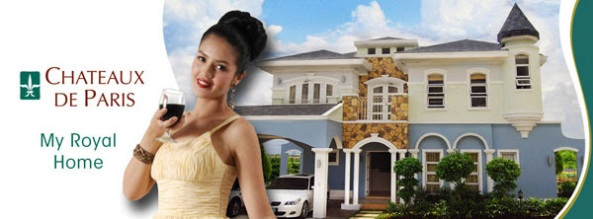 Mansions   Buy and Sell a Real Estate Property Investments