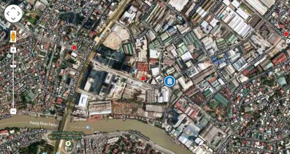 sunshine-100-condo-apartments-for-sale-rental-rentals-pioneer-mandaluyong-tokyo-japan-sydney-australia-taipei-taiwan-hanoi-vietnam-USA