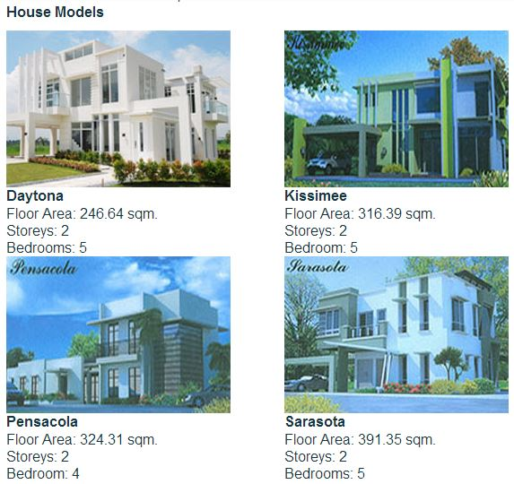 Miami mansions luxury real estate in philippines buy for Mansions for sale in the usa