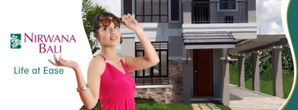 Nirwana-bali-golf-club-tabanan-laguna-cavite-silang-tagaytay-hotels-hotels-lot-lots-house-houses-for-sale-Philippines