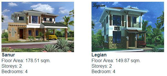 Pan-Pacific-Nirwana-Bali-Resort-resorts-Hotel-Hotels-House-Houses-Lot-lots-for-sale-laguna-tagaytay-silang-cavite-real-estate-philippines