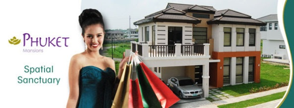 Thai-houses-in-philippines-for-sale
