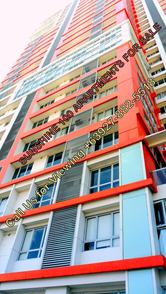 Sunshine-100-Serviced-Apartments-Condo-condotel-hotel-rentals-property-apartments-rental-for-sale