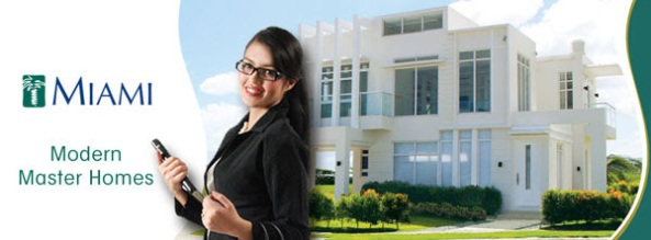 Miami-mansions-for-sale-in-laguna-silang-tagaytay-real-estate-properties-for-sale