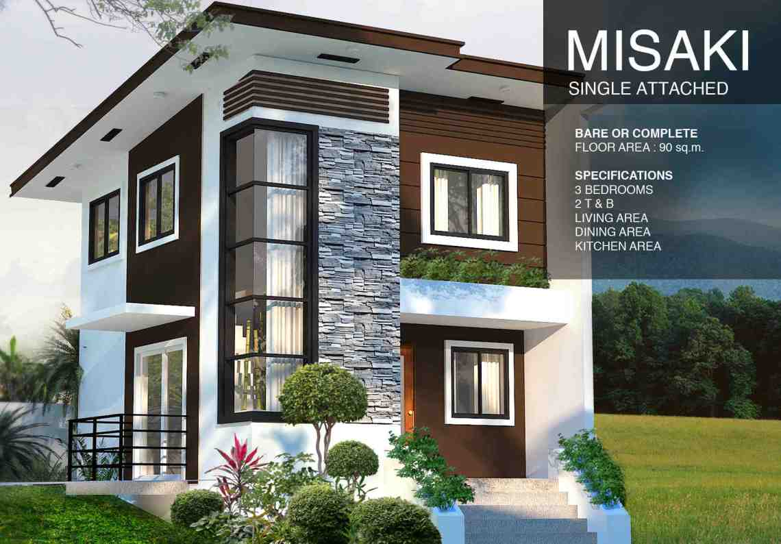 Image Result For How Much To Build An Apartment In Philippines