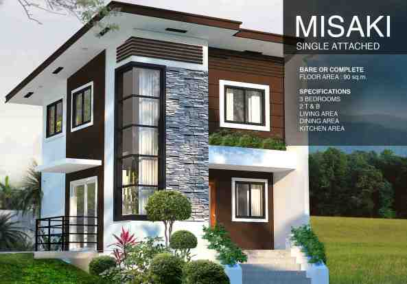 Single-attached-house-and-lot-for-sale-in-zuri-residences-taytay