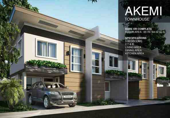 zuri-residences-taytay-house-houses-lot-lots-apartment-apartments-property-properties-rental-rent-finder-for-sale-by-owner