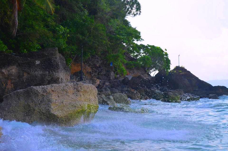 Glan Sarangani Philippine Beach Property Real Estate