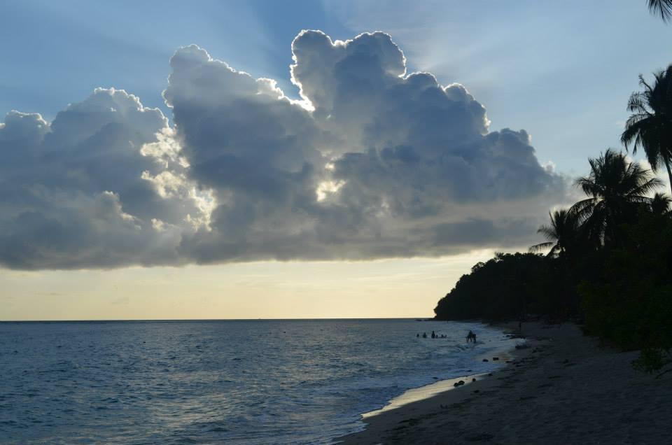 Beach Property For Sale Sunset Beach Treasure Island Fl