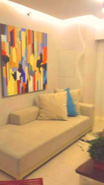 DMCi-Acacia-Estates-cedar-crest-condo-for-sale-apartment-rentals-rent-to-own-fort-bonifacio-taguig-city