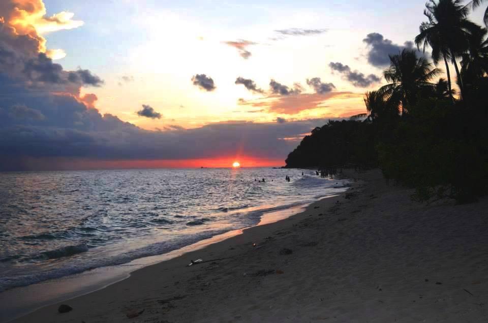 Glan Sarangani Philippine Beach Property Buy And Sell