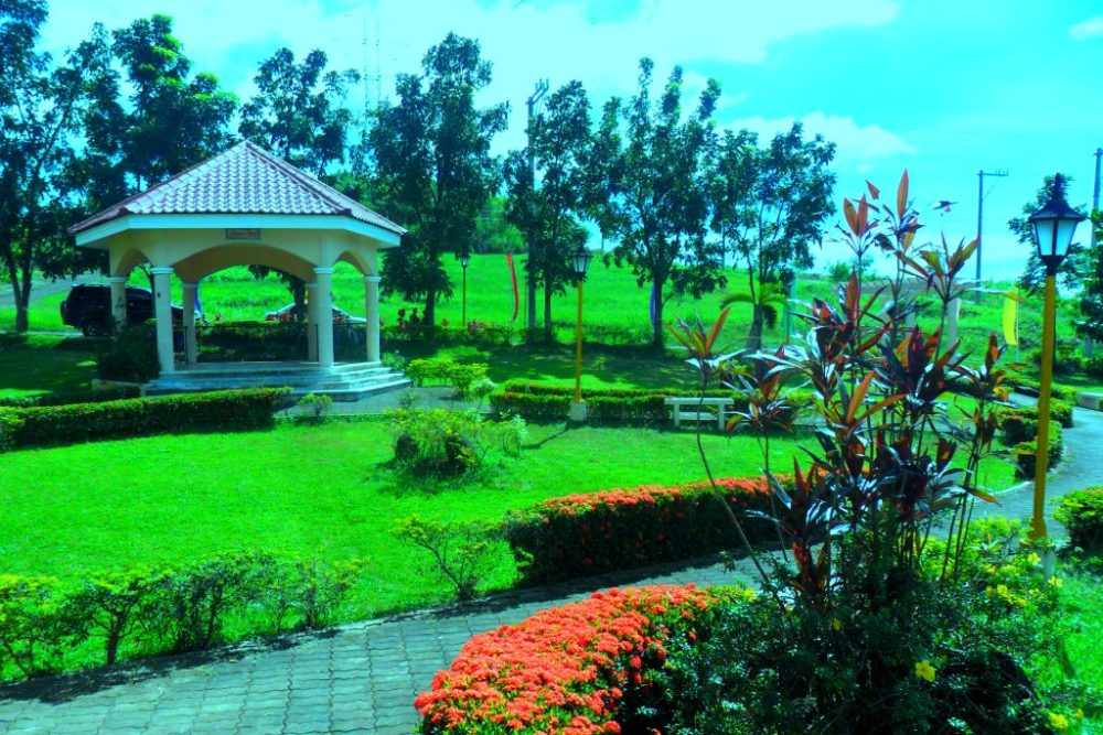 Real Estate - Eastborough Place in Angono, Rizal Province (3/5)