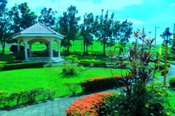 lot-for-sale-in-antipolo-city