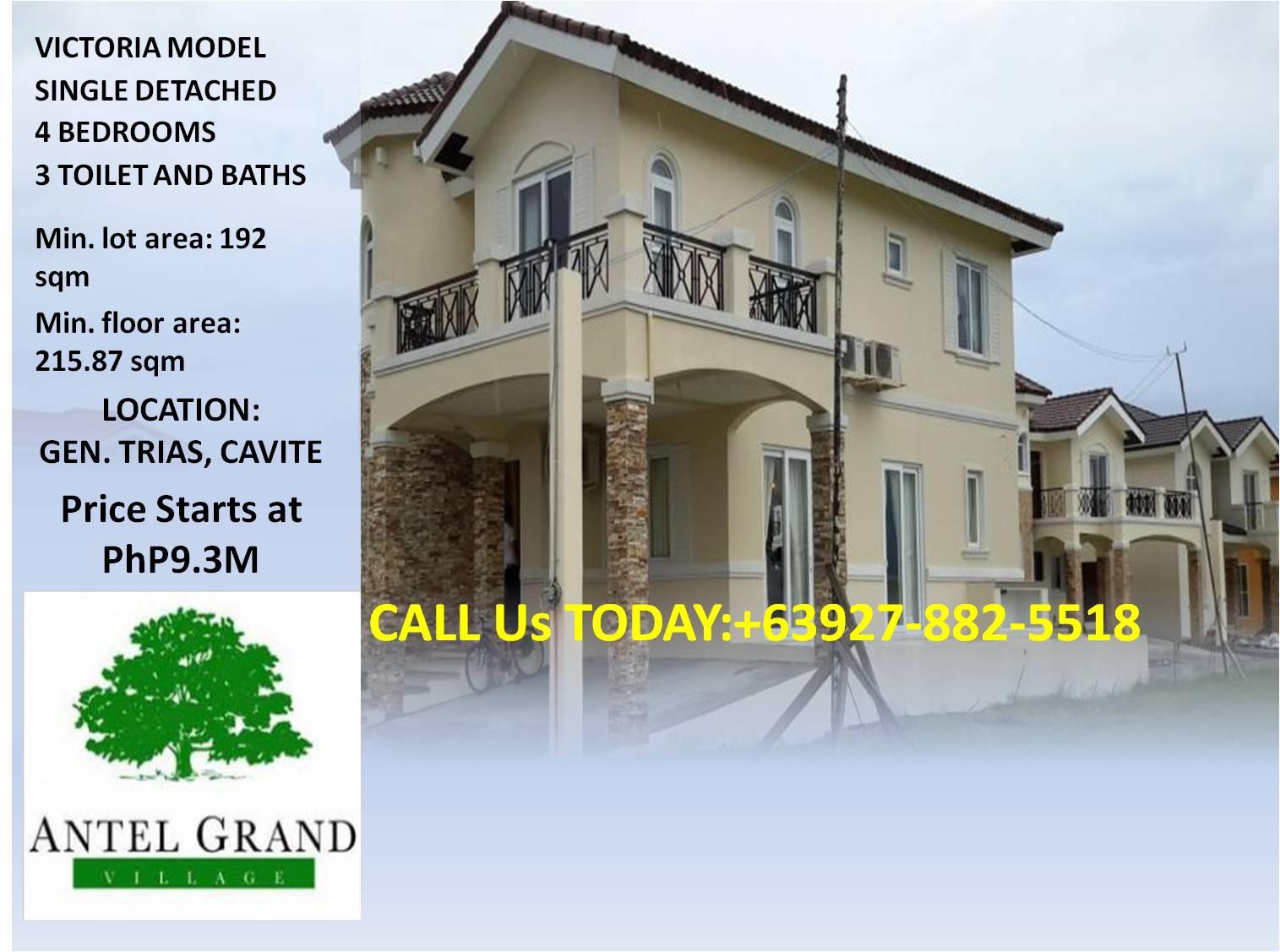 House design for 90 sqm lot - Modern House Design For 200 Square Meter Lot