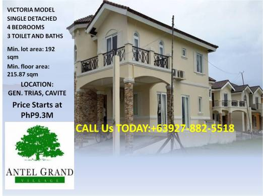 Affordable-cheap-RFO-house-and-lot-for-sale-in-cavite-philippines-real-estate