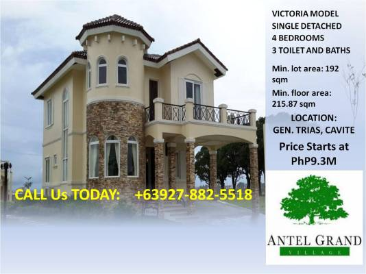 Beautiful-200-sqm-house-and-lot-for-sale-in-cavite-philippines-real-estate