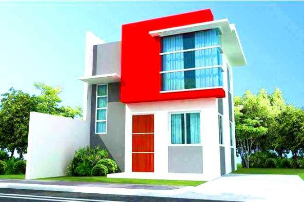 Dwellings-Eastborough-Place-Angono-200-sqm-house-and-lot-for-sale-with-parking-car-garage-antipolo-city-angono-rizal-province