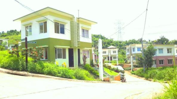 Antipolo-Real-Estate-house-and-lot-for-sale
