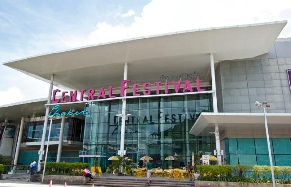 The-central-festival-phuket