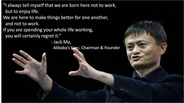 jack-ma-alibaba-8-keys-to-success-founder-ceo-internet-richest-man-in-china-america-philippines