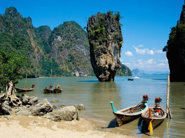 James-bond-island-phang-nga-bay-phuket