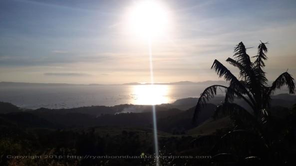 Pililla-wind-farm-windmills-philippines