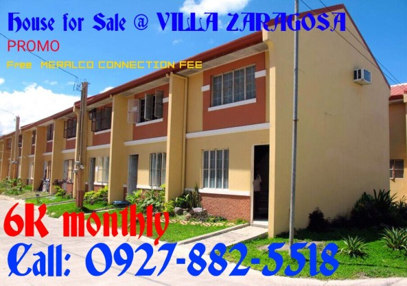 Bulacan-house-homes-for-sale-in-villa-zaragosa