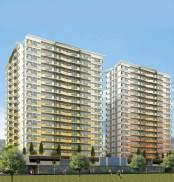 condo-for-sale-1BR-2BR-in-palm-beach-villas-pasay