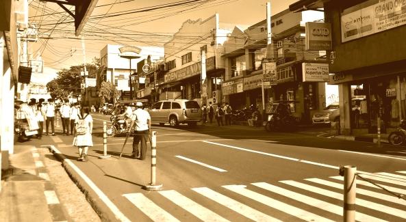Photo 101 - Street