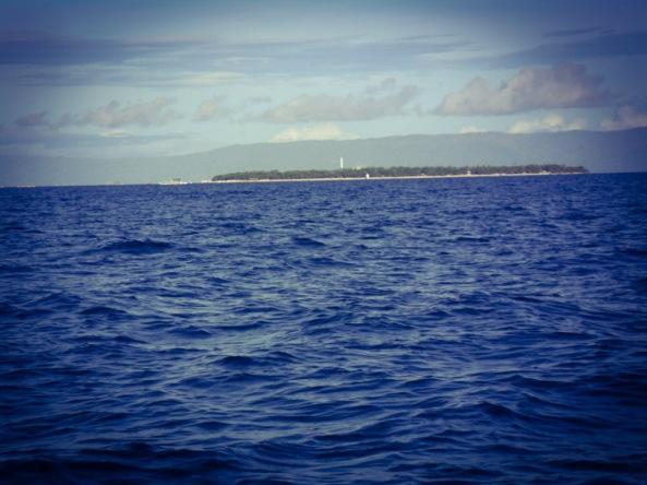Balicasag-island-Life-and-dreams