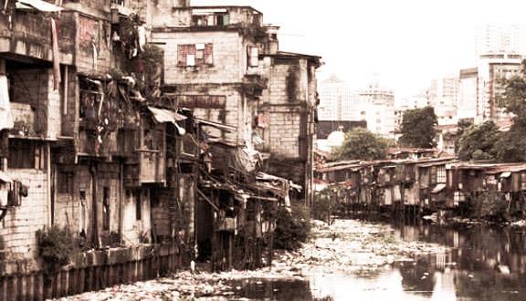 Informal-settlers-in-metro-manila